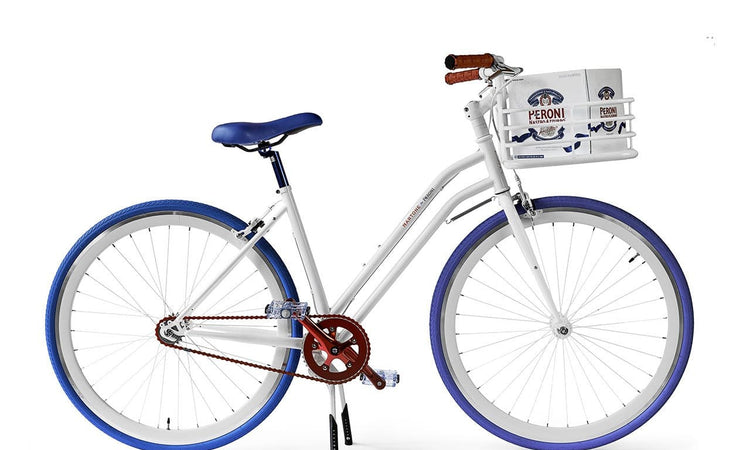 Peroni Bicycle - Martone Cycling Co.