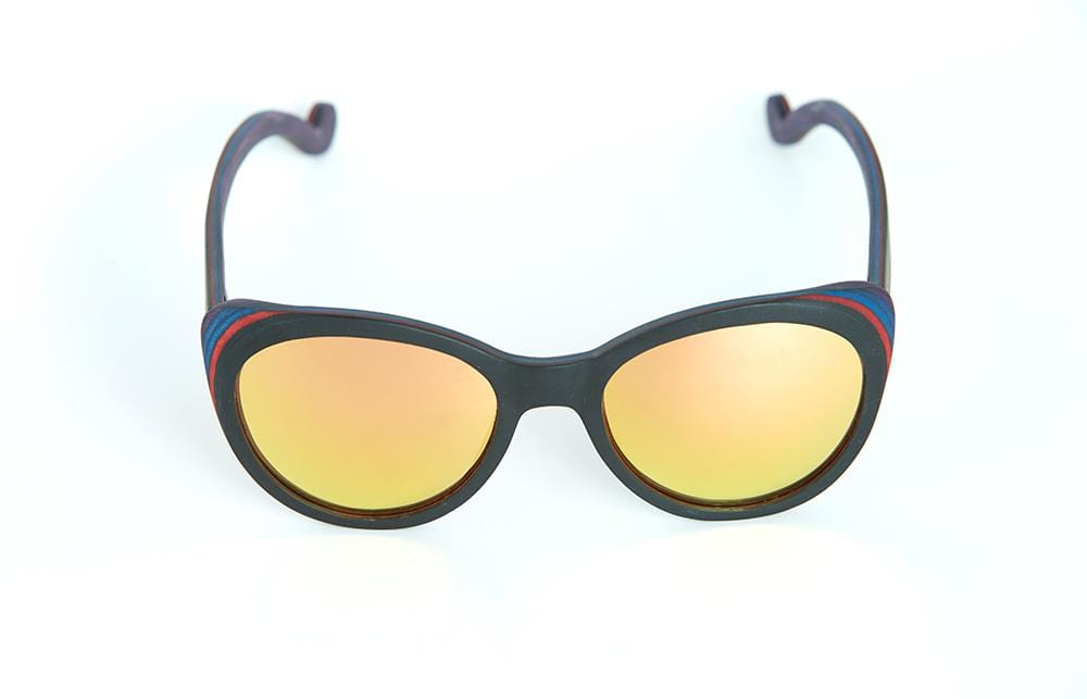 Rhyien Sunglasses