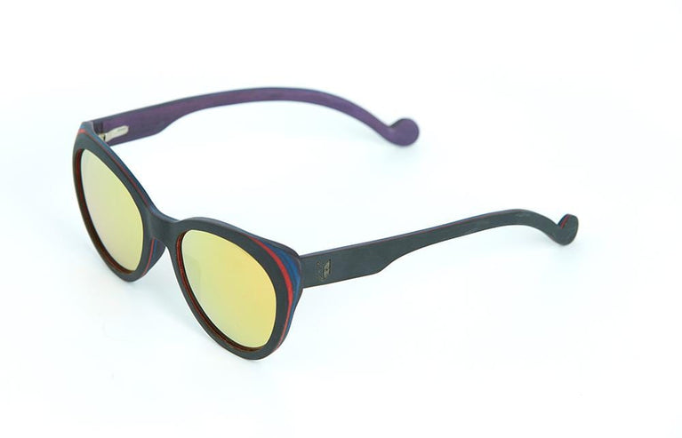 Rhyien Sunglasses - Martone Cycling Co.
