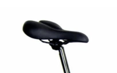 Saddle - Martone Cycling Co.
