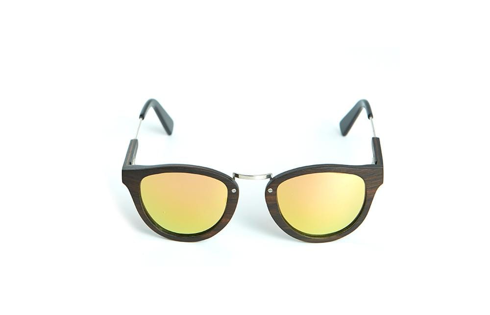 Sharp Sunglasses - Martone Cycling Co.