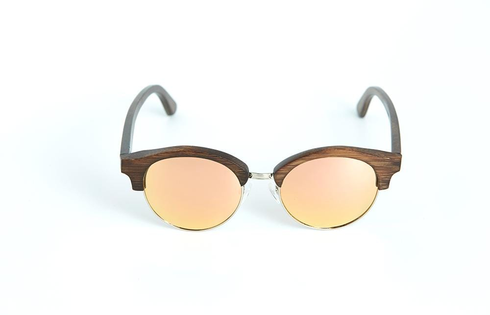 Marissa Sunglasses - Martone Cycling Co.