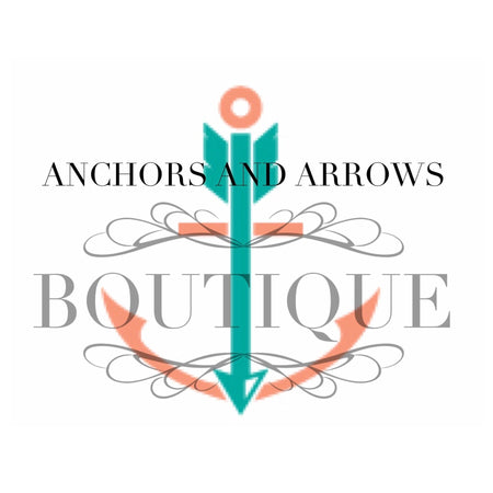 Anchors and Arrows Boutique