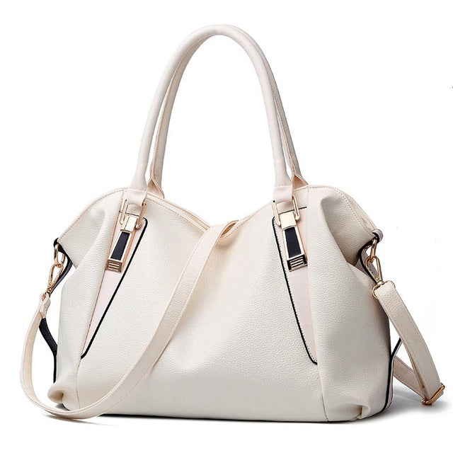 Lima Luxury Handbag