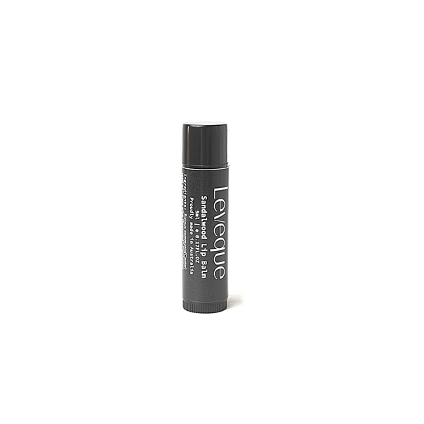 Sandalwood Lip Balm (5ml)