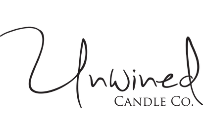 Unwined Candle Co