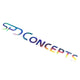 SPDConcepts Holographic Decal