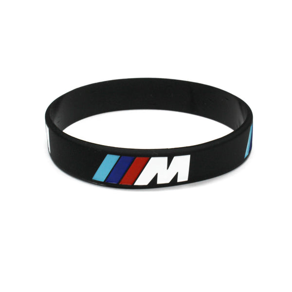 M Wristbands