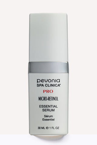Pevonia SPA CLINICA PRO Micro-Retinol® Essential Serum