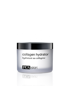 PCA Skin Collagen Hydrator net wt 1.7 oz	/ 48.2 g