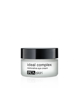 PCA Skin Ideal Complex® Restorative Eye Cream net wt 0.5 oz	/ 14.2 g