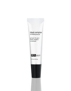 PCA Skin Ideal Complex® Revitalizing Eye Gel 0.5 fl oz	/ 14.2 g