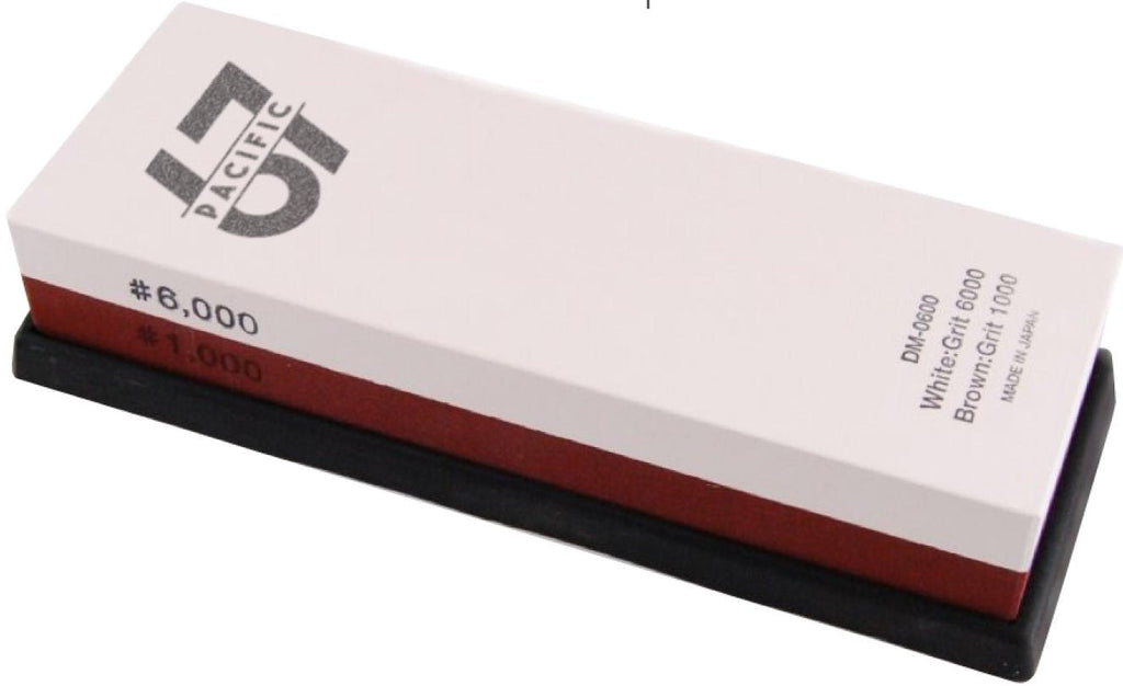 Sharpening Stone - Pacific67 Innovation Studio FZ-LLC