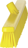 Broom 610mm Soft/Stiff