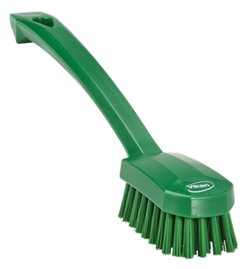 Utility Brush 260 mm Medium (3088)
