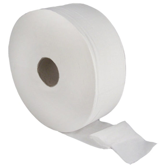 Jumbo Toilet Roll (STR463)