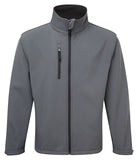 Fortress Selkirk Softshell Jacket (204)