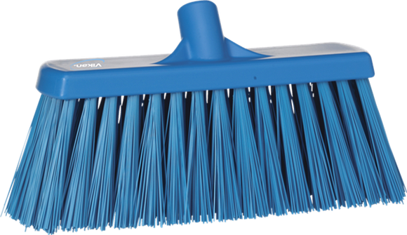 Broom 330mm Extra Stiff