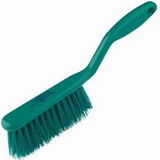 Professional Medium 317mm Banister Brush (B864)