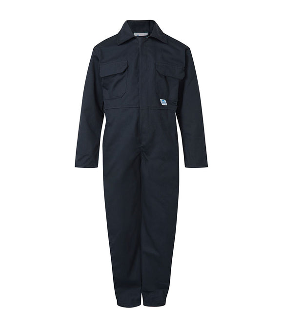 Castle Tearaway Junior Boilersuit (333)