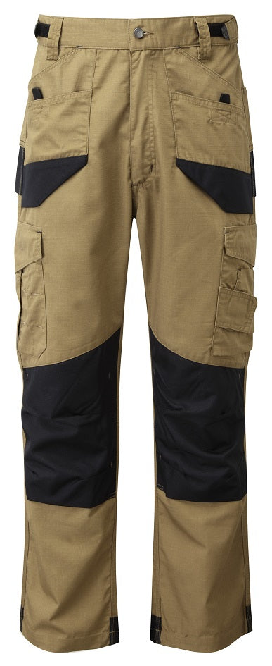 TUFFSTUFF Elite Work Trouser