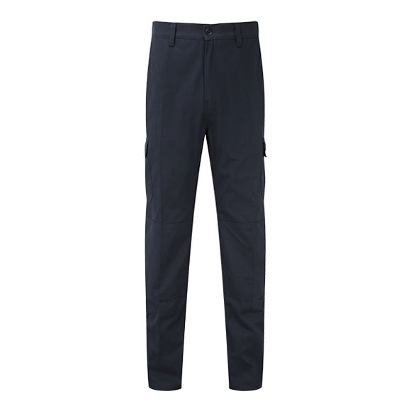 BLUE CASTLE Workforce 240gsm Trouser
