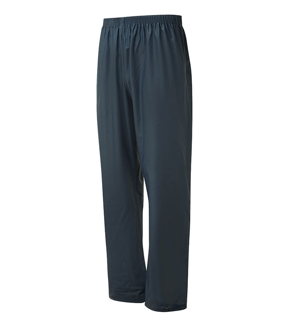 Fortress Airflex Trouser (921)