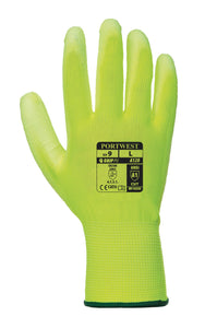 A120 - PU Palm Glove