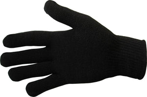 Thermal Acrylic/Spandex Glove (BA13)
