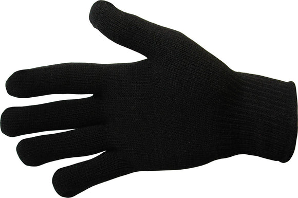 Thermal Acrylic/Spandex glove