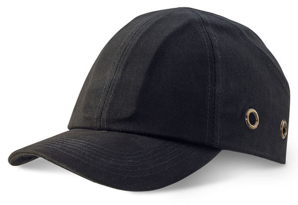 B-Brand Safety Baseball Cap (BBSBC)