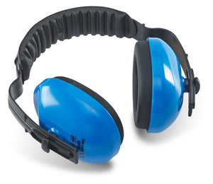 B-Brand Super Ear Defender (BBSED)