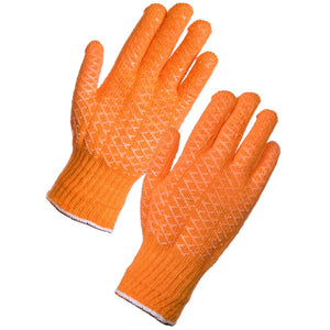 Criss Cross Gloves (CCG)