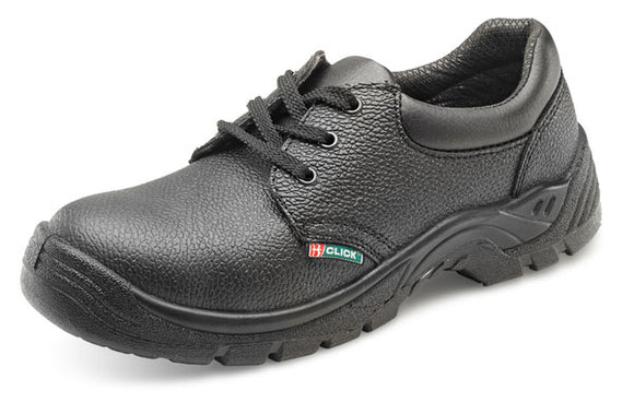 Safety Shoe steel Midsole (VS1)