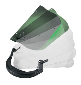 S54CE Visor Carrier (CNS54)