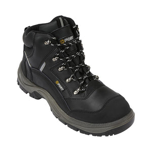FORT KNOX Safety Boot