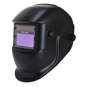 BizWeld Plus Welding Helmet (PW65)