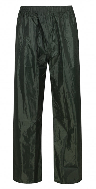 Rainsuit Trousers