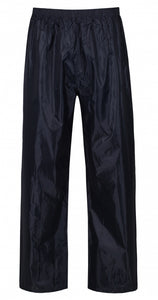 Rainsuit Trousers (WPTRS)
