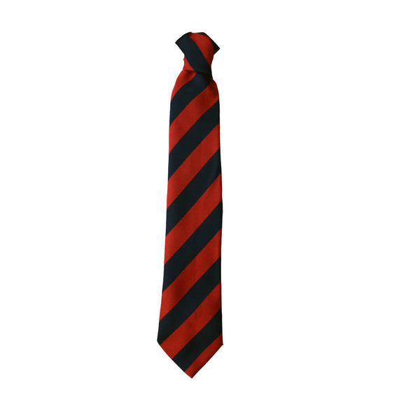 Traditional Tie (Hunstanton)