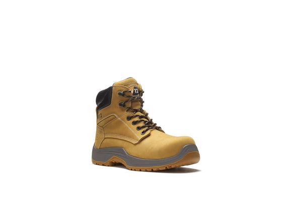 PUMA IGS HONEY NUBUCK BOOT