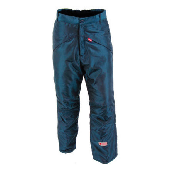 Chiller Trousers X12T