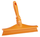 Ultra Hygiene Table Squeegee W/Mini Handle 245mm
