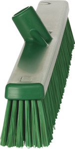 Broom 610mm Soft/Stiff (3194)