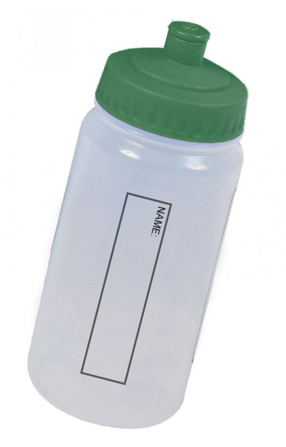 Water Bottle (Southery)