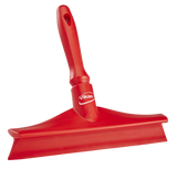 Ultra Hygiene Table Squeegee W/Mini Handle 245mm (7125)