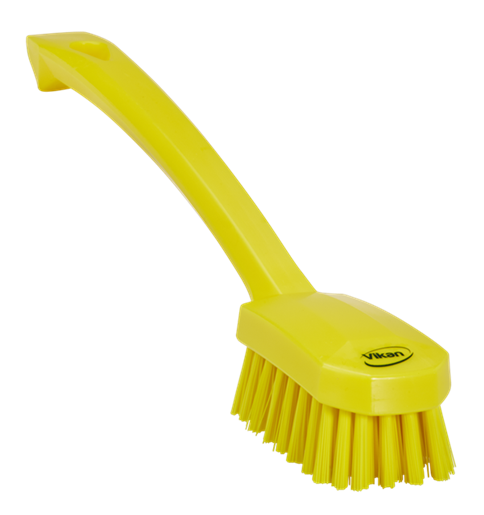 Utility Brush 260 mm Medium