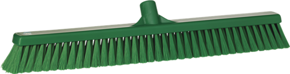 Broom 610mm Soft
