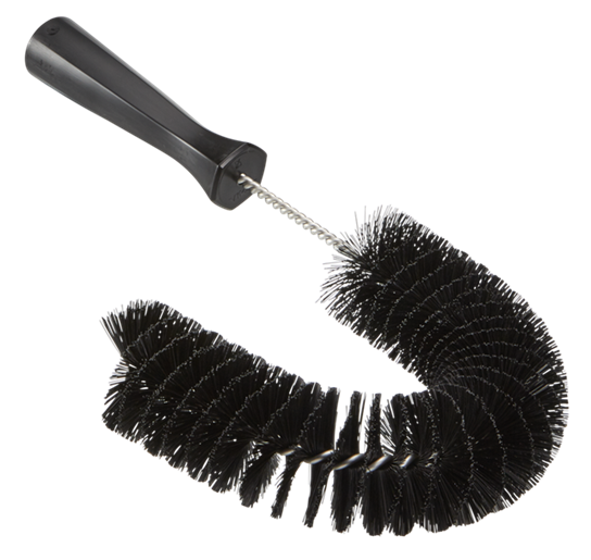 Pipe Exterior Brush 360 mm Medium (5372)