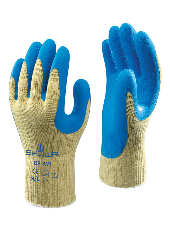 Showa GP-KV1 Kevlar Glove (KV1)